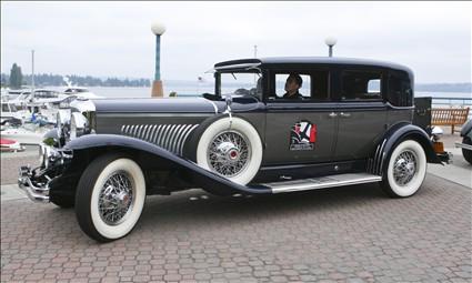 Hispano-Suiza J 12